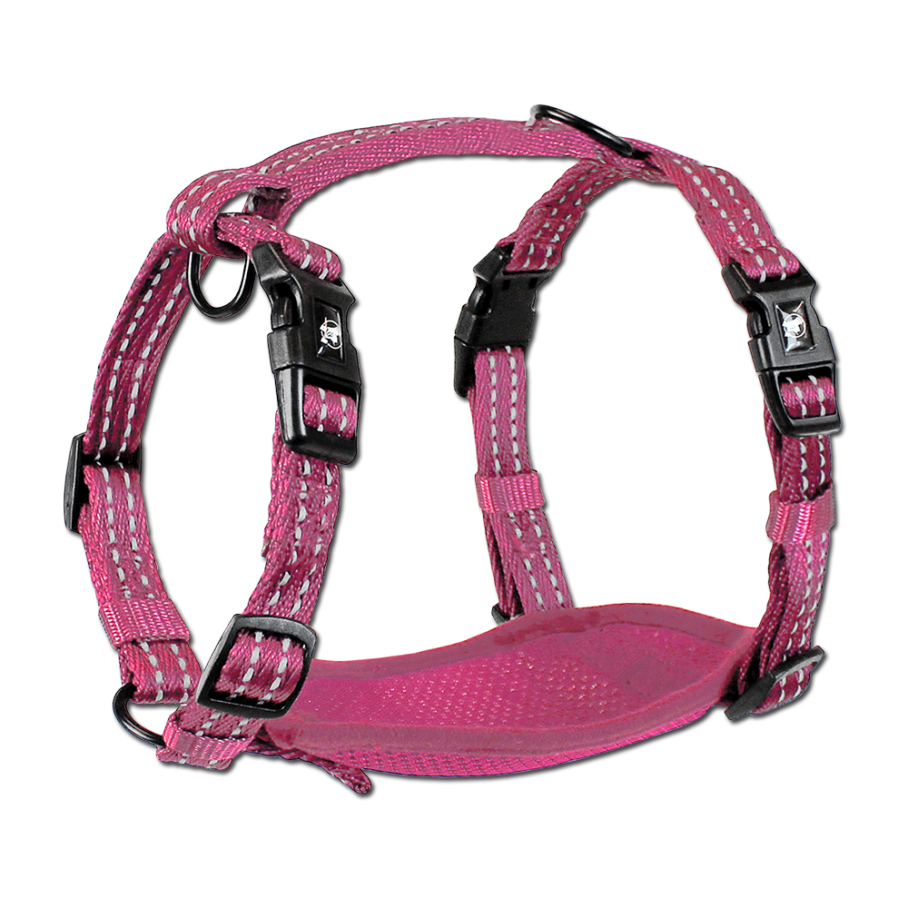 Apparel Harnesses Alcott Harness Adventure