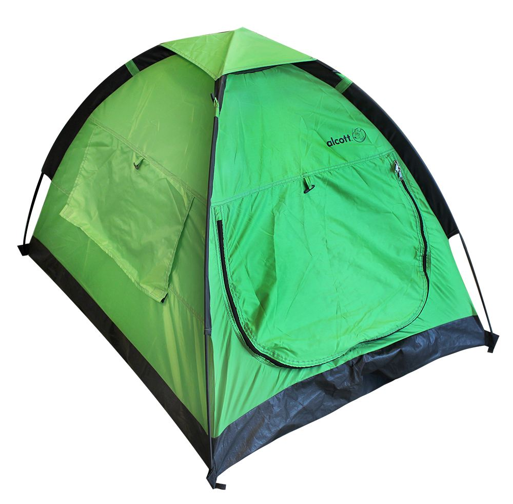 Explorer Pup Tent - alcott  sc 1 st  alcott | dog adventure gear : dog shade tent - memphite.com
