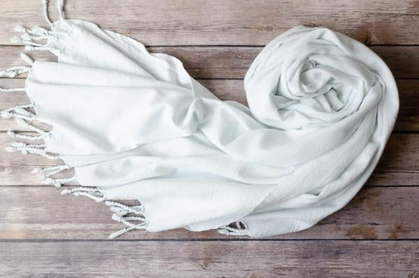 Cotton Travel Towel
