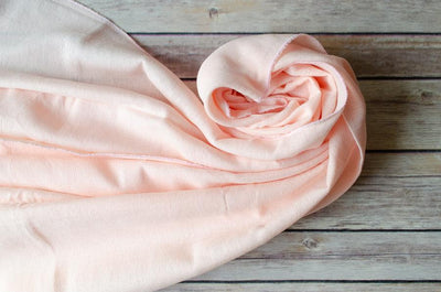 Amal Cotton Scarf