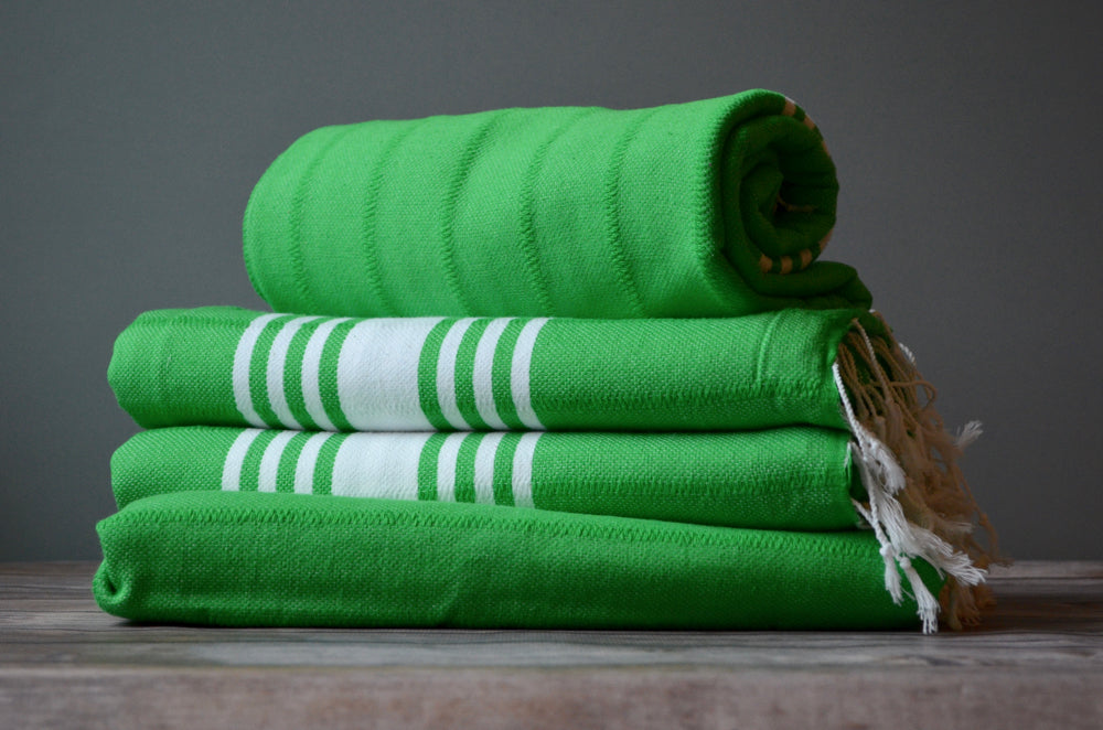 Kapi Cotton Towel
