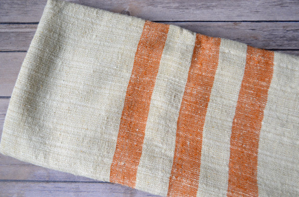 Sami Raw Silk Wrap