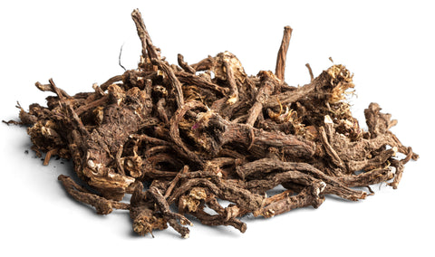 Bunny Nature Natural Bits Dandelion Roots 150g