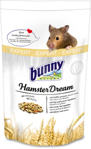 Bunny Nature HamsterDream Expert