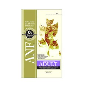 ANF CAT ADULT 3KG