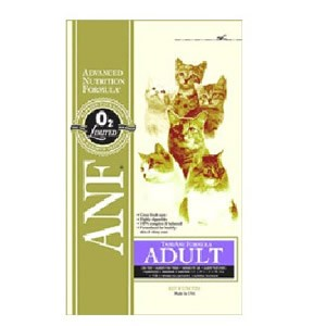 ANF CAT ADULT 7.5KG