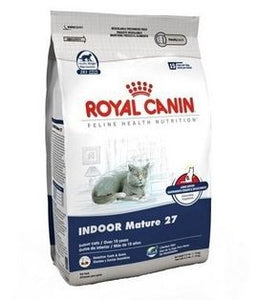 ROYAL CANIN INDOOR +7 1.5KG