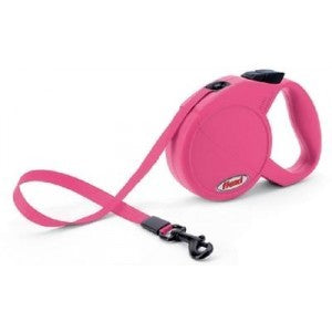 FLEXI MINI COMPACT PINK TAPE 3M