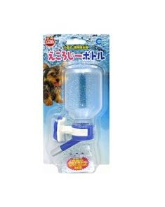 DC177 MARUKAN WATER BOTTLE - FOR SMALL DOGS