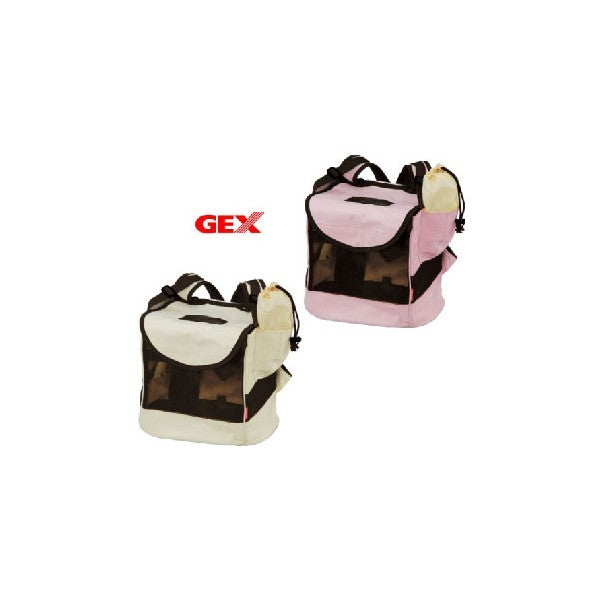 AB-65938 GEX FRONT TYPE CARRYING BAG