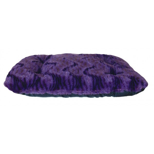D5191 DOGIT STYLE SLEEPING MAT PURPLE