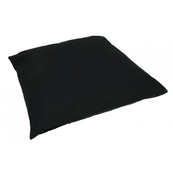 D5234 DOGIT PILLOW BED BLACK