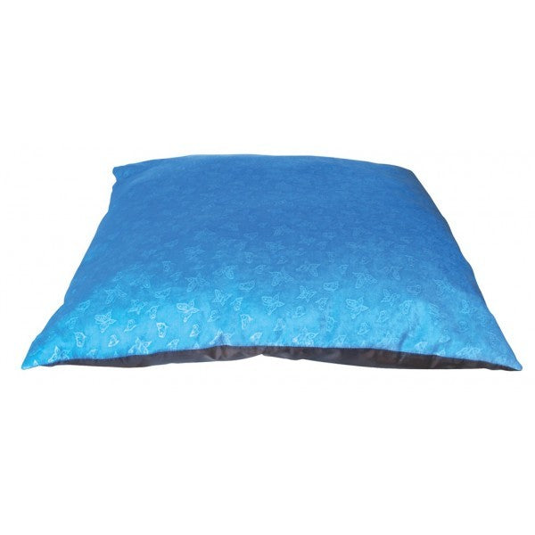 D5221 DOGIT PILLOW BED BLUE