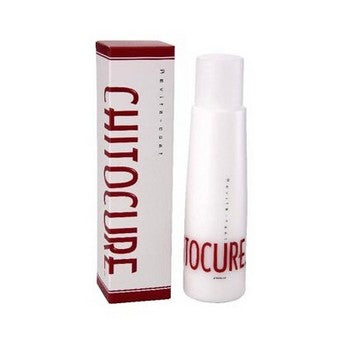 CHITOCURE REVITAL COAT CREAM 250ML
