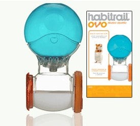 62680 HABITRAIL OVO WATER BOTTLE