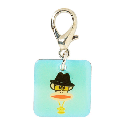 Image of Paul Frank Charm