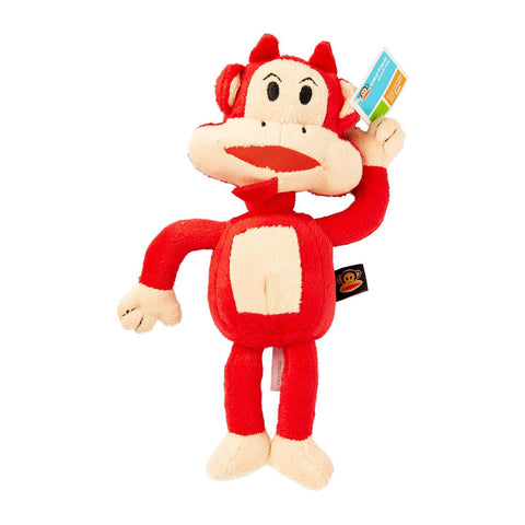 Image of Paul Frank Plush
