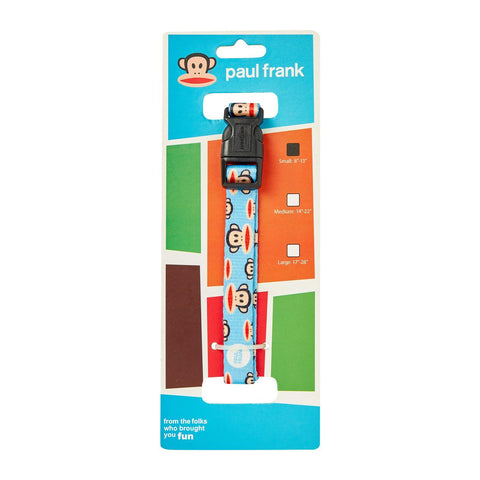 Image of Paul Frank Collar (S, M, L)