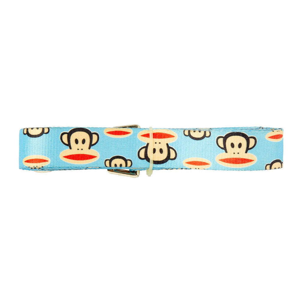 Paul Frank Leash (S, M)