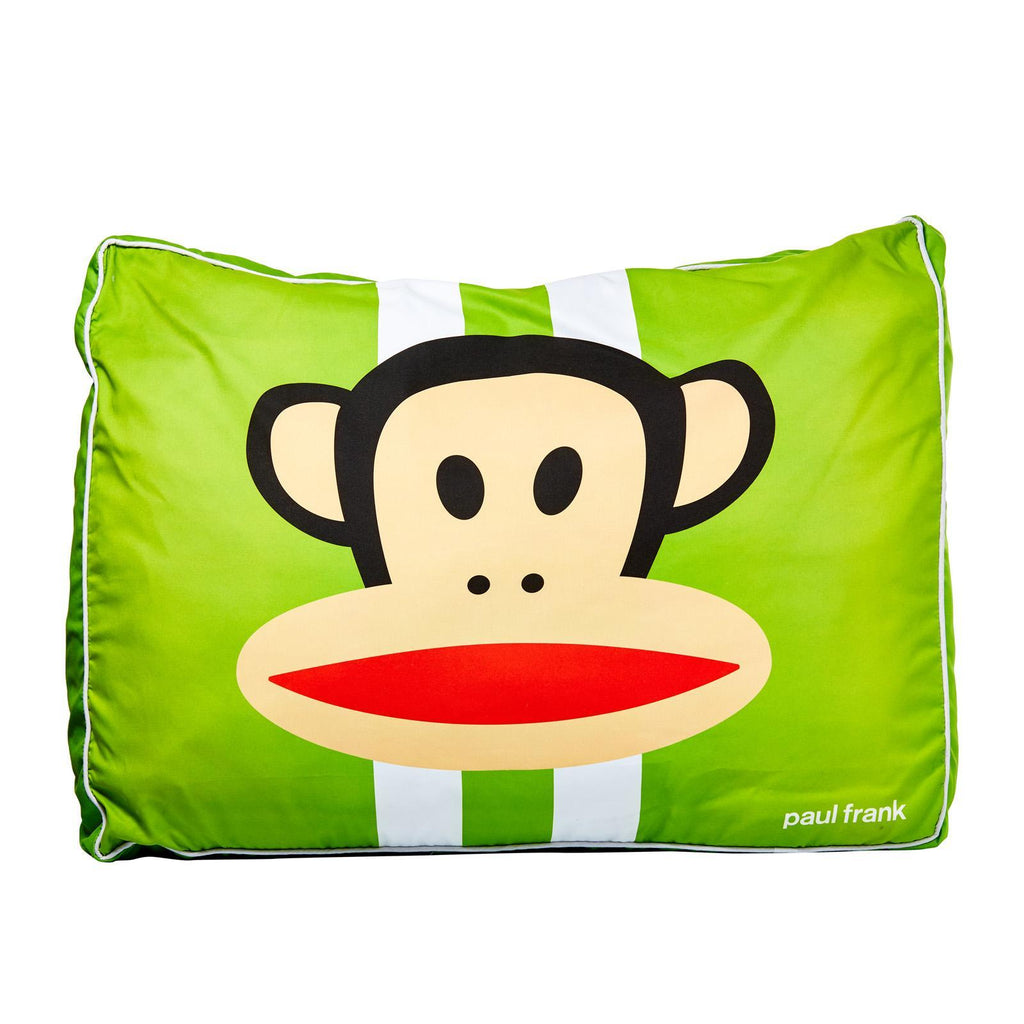 Paul Frank Pet Bed (Queen, King)