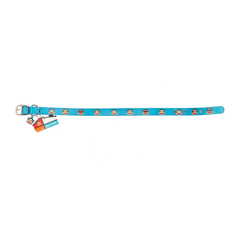 Image of Paul Frank Rubberized Collar (XS, S, M, L)