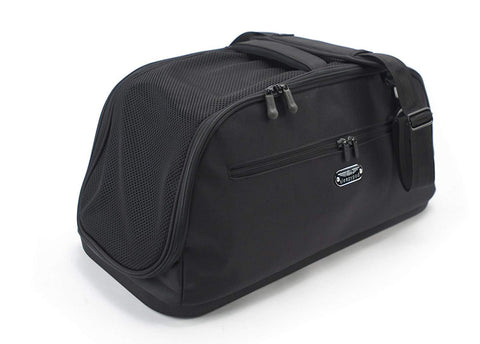 Image of Sleepypod Air