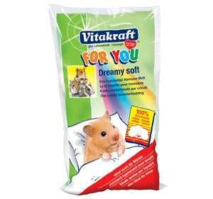 Vitakraft Dreamy Soft for Hamster (1pc)
