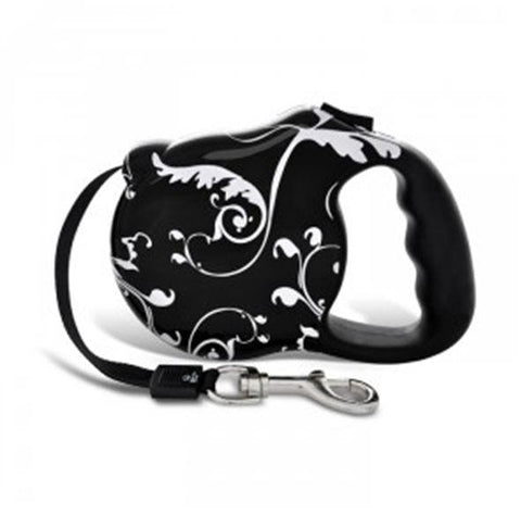 Image of Avant Garde Retractable Leash (S, M)