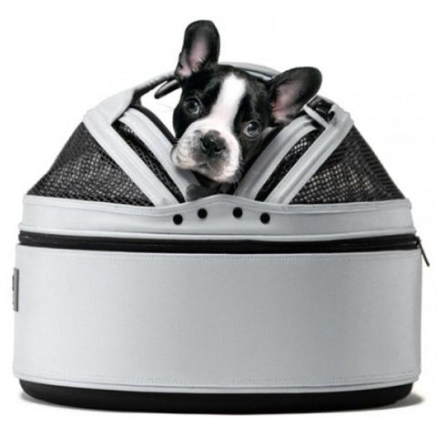 Image of Sleepypod