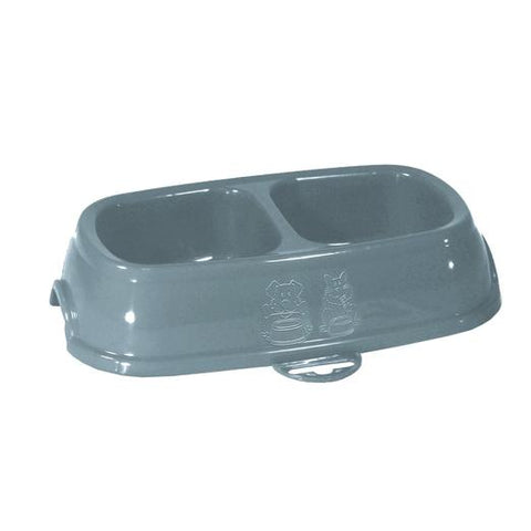 Image of Stefanplast Double Bowl