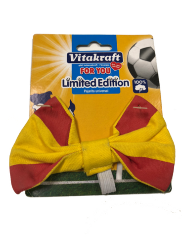 Vitakraft Germany Tie