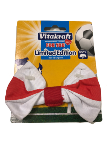 Image of Vitakraft Germany Tie
