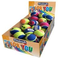 Vitakraft Tennis Balls
