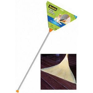 3M Scotch Fur Fighter Pet Hair Sweeper