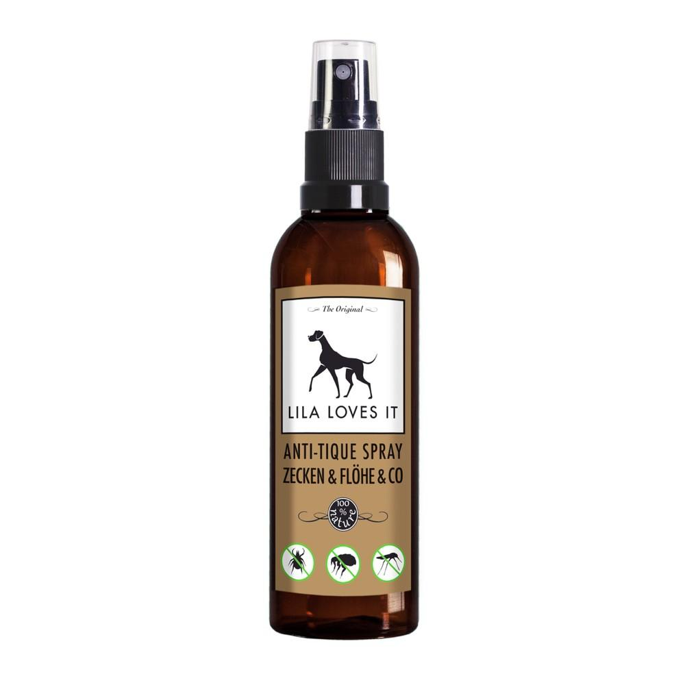 Lila Loves It Anti-Tique Spray 100ml