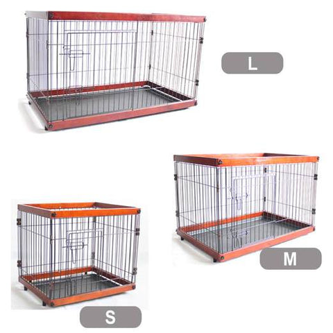 Image of Simply Palace Playpen