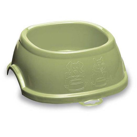Image of Stefanplast Square Bowl