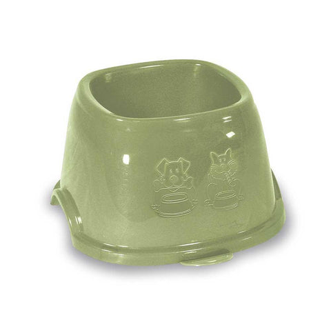 Stefanplast High Bowl