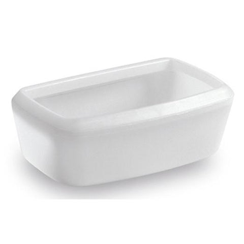 Stefanplast Water Basin (For Gulliver Touring & 4-7)