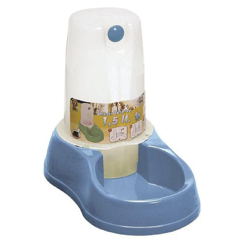 Stefanplast Water Dispenser 1.5L