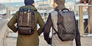 VX Touring Backpack by Victorinox