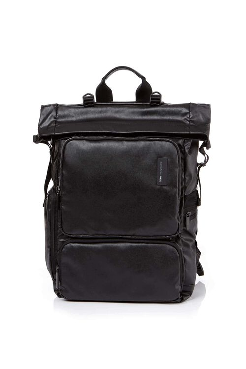 Top Loading Backpacks