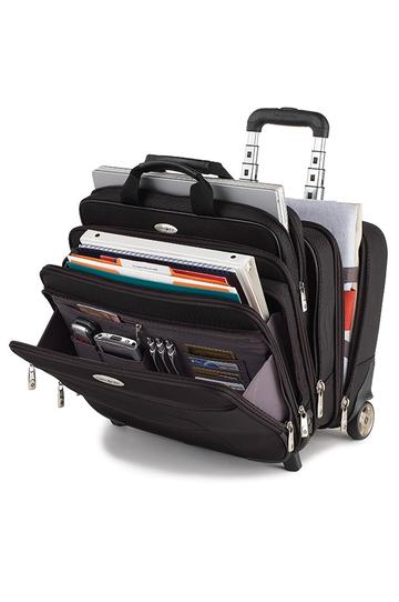 SAMSONITE BUSINESS LUGGAGE