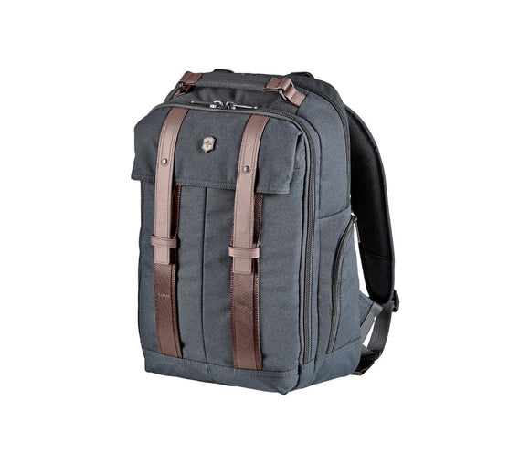 Victorinox Architecture Urban Corbusier Laptop Backpack 14