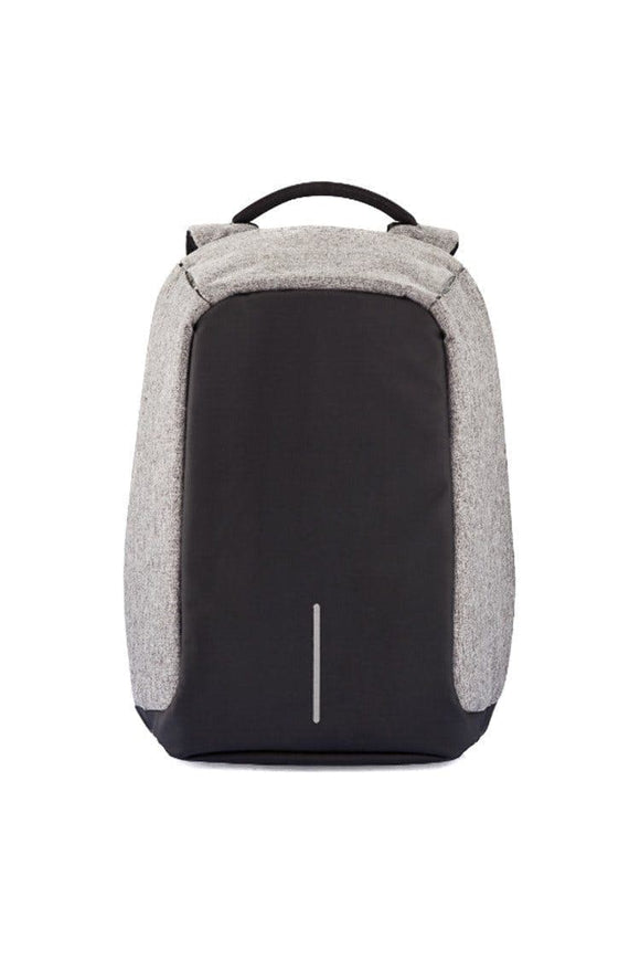 XD DESIGN BOBBY HERO REGULAR BACKPACK GREY