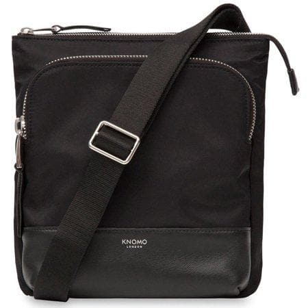 Knomo Mayfair Capsule Carrington Utility X-Body 10