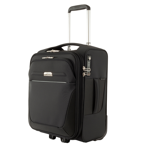 SAMSONITE B LITE 4 MOBILE OFFICE BLACK