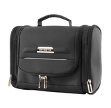 SAMSONITE B LITE 4 TOILETRY KIT BLACK