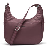 PACSAFE CRUISE CROSSBODY PINOT