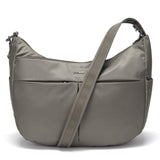 PACSAFE CRUISE CROSSBODY ASHWOOD